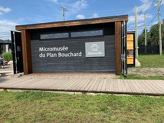 Micro musée.jpg