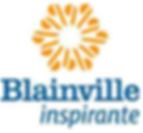 Blainville.jpg.png