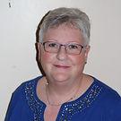 Lemay Françoise.JPG