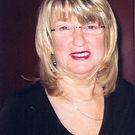 Lafond Diane.JPG