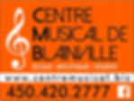 Centre musical.jpg