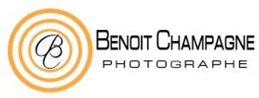 Photographe.jpg