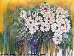 Anne-Marie Boisvert_des fleurs à pro