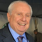 Sassano GIAMPAOLO - 2020.jpg