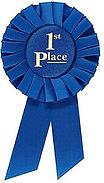 Badge bleu.jpg