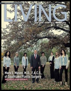 Southlake Plastic Surgery-1-1.jpg