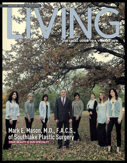 Southlake Plastic Surgery-1.jpg