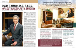 Southlake Plastic Surgery-2.jpg