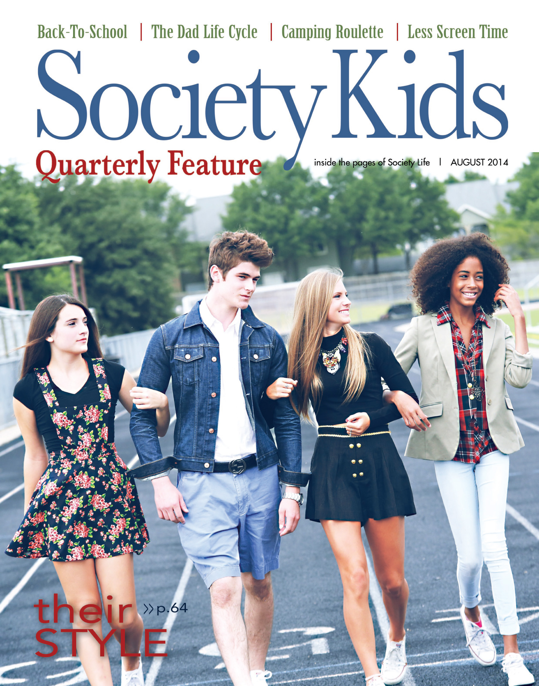 Society Kids cover.jpg