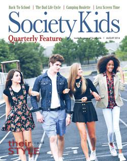 Society Kids cover.jpg