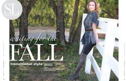 FALL fashion-1.jpg