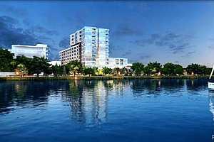 Lakehouse17- New Residences Coming to Sloan's Lake