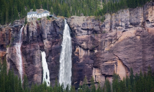 5905_7383_Bridal_Veil_Falls_Telluride_Colorado_md