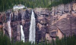 5905_7383_Bridal_Veil_Falls_Telluride_Colorado_md