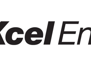Furnace have a small gas leak?  Call Xcel!