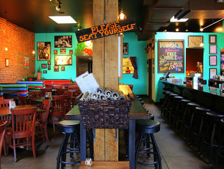 Denver's Best Taco Spots