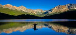 MAD_Summer_Lake_Fishing_big