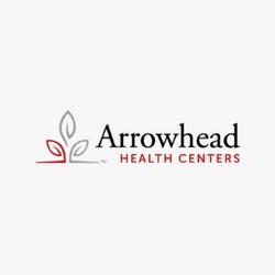 Arrowhead Final