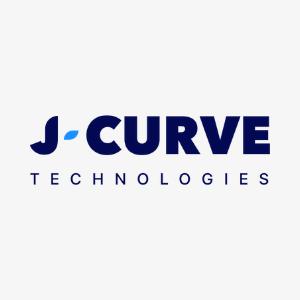 J Curve Final