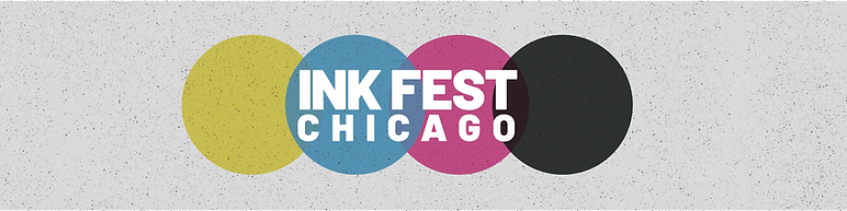 inkfest chicago google form banner-01-01
