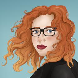 Daria Boudreau