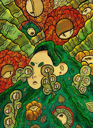 Valerie Von Rubio