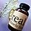 Thumbnail: Bath & Muscle Soaks | Soaking Salts