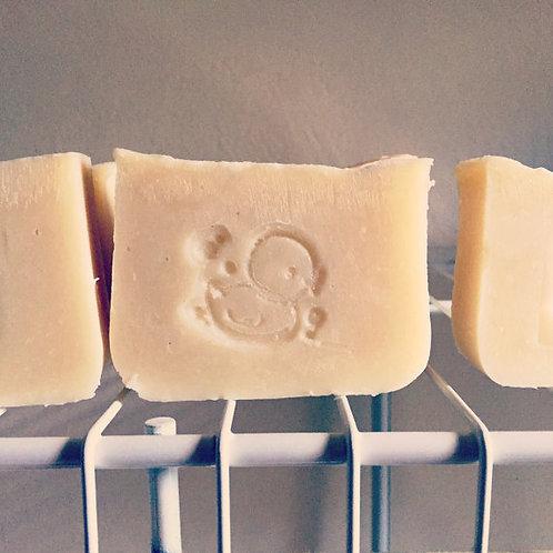 Baby Soap | Sensitive Skin Soap