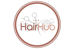 The Hair Hub_edited_edited.jpg
