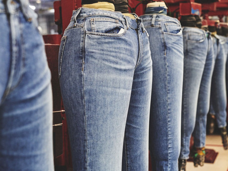J.Crew + Madewell Introduce Fair Trade Denim Lines: What Does That Mean for their Factory Workers?