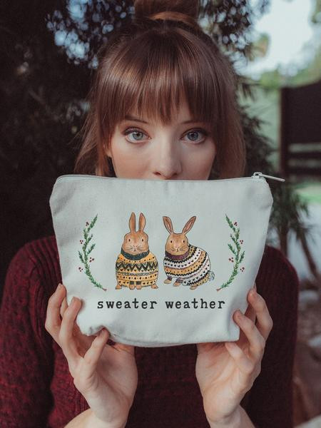 TheToteProject_SweaterWeather