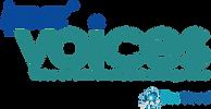 IPC VOICES logo.png