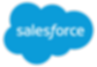 Salesforce Logo_White Space.png