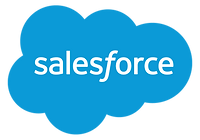 Salesforce Logo_White Space.png