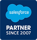 Salesforce_Partner_Badge_Since_2007_RGB.