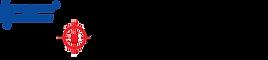 IPC-DDoS-Mitigation-logo.png