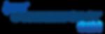 ContentCastCDN Logo.png