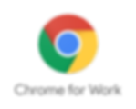 logo_lockup_chrome_icon_vertical.png