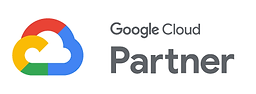 gcp badge.png