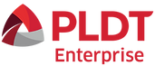 PLDT_Enterprise_Logo.png