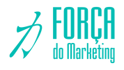 Agência de publicidade, campanhas de tv, logotipo, logomarca