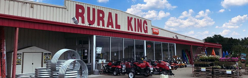 ruralKing_hero_edited.jpg