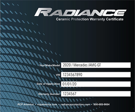 RCP_WarrantyCard_Back-small.webp