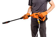 male-hands-hold-household-tool-high-pres