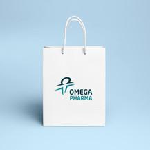 Omega Pharma.jpg