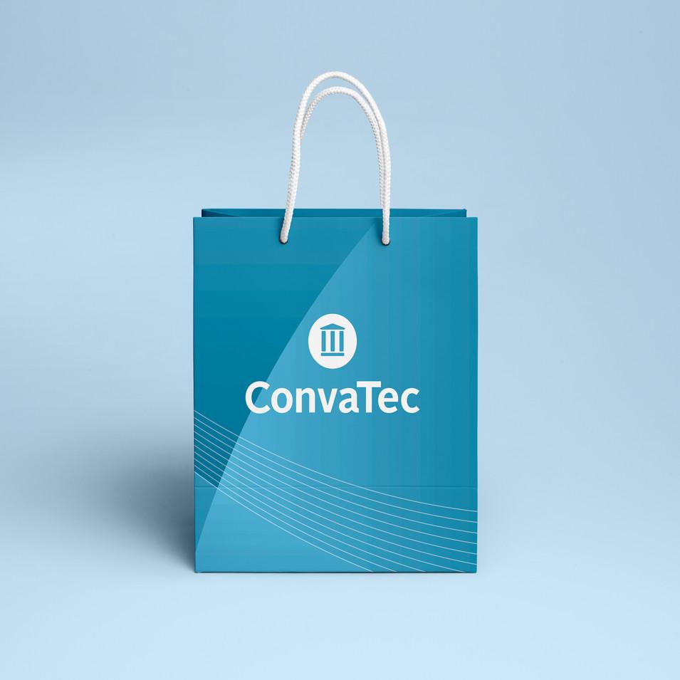 Convatec.jpg