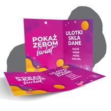 ulotki_składane..png