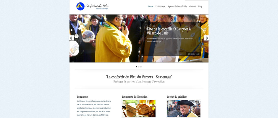 http://www.bleu-vercors-sassenage.com