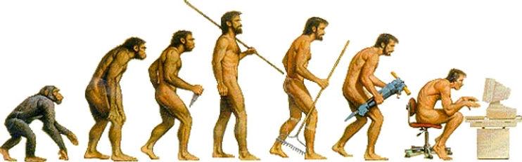 猿から人へ.jpg