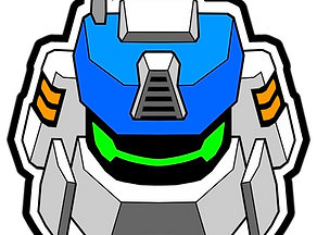 wasabirobot icon.png